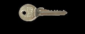import-english-key
