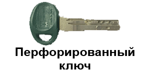 import-perfo-key