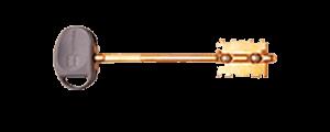 suvaldnii-key-import