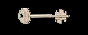 suvaldnii-key-russia